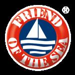 Safe Sea Friends of the Sea
